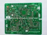 Printed Circuit Board with Arm Brace (OLDQ-30)