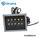 CREE LED Projector 20W IP65 (GAFL-CREE-20W)