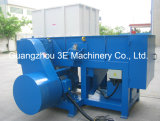 Agricultural Hose Shredder/Agricultural Pipe Shredder/ Recycling Machine with Ce/Wt40150