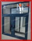 China Metal Window and Door Designer and Constructor
