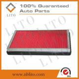 Air Filter for Nissan Murano