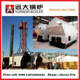2t/H 4t/H 6t/H 8t/H Biomass Fired Steam Boiler