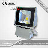 LED Flood Light (MRT-FL-100W)