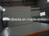 SCS KEDA Scales Electronic Weighbridge (SCS-50ton~150ton)