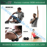 Foaming NBR Fitness Ball for Body Building