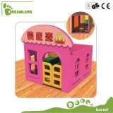 Good Quality Wooden Playhouse for Kids