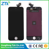 Grade AAA Mobile Phone LCD Screen for iPhone 5, 5s LCD Digitizer