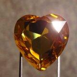 Crystal Fancy Loose Jewelry Stone (DZ-3005)