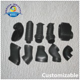Molded Automobile Rubber Products