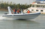[Rib680]6.8m Rigid Inflatable Boat/Rib Boat/Fishing Boat