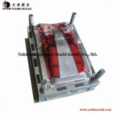 Zhejiang Cheap Plastic with Top Quality Injection Auto Lens Mould
