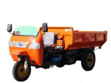 2.0 Ton 3 Wheel Motorcycle with Bucket (BM-20)