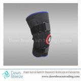 Wholesale High Quality Hinged Knee Support