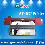 Dx5/Dx7 Printhead Price Digital Textile Ink Direct to Garment Printer