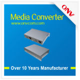 Centralized Management Media Converter 2u Rack