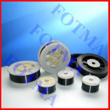 Black Tungsten Wires and Clean Tungsten Wires, Tungsten Filament Wires