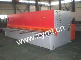 Hydraulic Shearing Machineqc12k-8X5000/CNC Swing Beam Shear/Swing Beam Shearing Machine/Shearing Machine/Shearer/Swing Beam Cutting Machine/Cutting Machine
