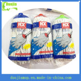 Factory Cheaper Dust Mop Head Wet and Dry Cotton Mop