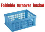 Customized Colored High Quality Plastic Storage Basket Manufacturer From Canada