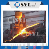 OEM Malleable Iron Gravity Casting Foundry