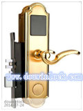 High Grade Intelligence Electronic Hotel Room Control System Lock