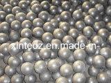Grinding Balls, Cast Grinding Balls (dia25mm)