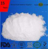 Food Grade Diammonium Phosphate DAP 18-46-0