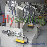 Sealing Gasket Machine for Making Swg