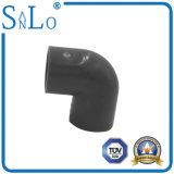 Supply for PVC/UPVC/PVC-U Elbow 90° --20 for Water System
