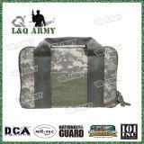 Tactical Padded Pistol Gun Bag