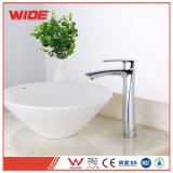 China Factory Supply Brass Faucet Price, Brass Water Faucet Parts