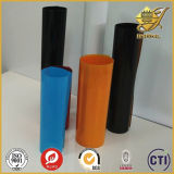 Colorful Rigid PVC Film for Medicine Packaging