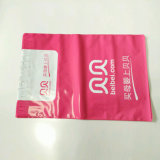 Custom T-Shirt Packaging Poly Mailer Envelope Bag with Seal