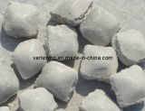 Light Burned Magnesite Pellet