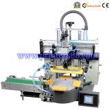 Automatic Mini Rotary Screen Printing Machine