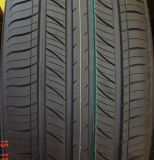 Radial Vans Tire PCR Tire Passenger Car Tires