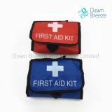 Compact Tri-Fold First Aid Bag