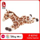 Tummy Giraffe Stuffed Animals Plush Soft Kids Toy
