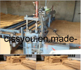 Coconut Fiber Bed Reed Mattress Making Knitting Machine (WSKF)