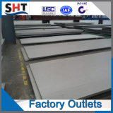 Supply China Stainless Steel Sheet Price Ss409