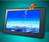 7 Inch 3D USB Monitor