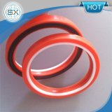 Plastic Nylon Flat Gasket Washer