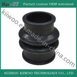 Customized Small Vibration Silicone Rubber Part