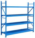 Industrial Storage Metal Rack for Warehouse