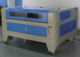 CNC Laser Cutting Engraving Machine for Non-Materials (FLC1390s)