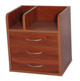 Ue High Qualiity File Cabinet (GM-02)