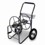 Garden Hose Reel Cart / Tool Cart (TC4722)