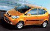 Chana Benni Auto Parts