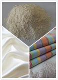 Nano Zinc Oxide 97%Min Textile Grade