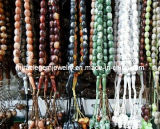 Scripture Rosary, Carving Rosary Beads, Carving Rosary